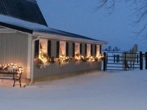 merry-christmas-2013-a