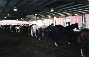 State Fair 1998
